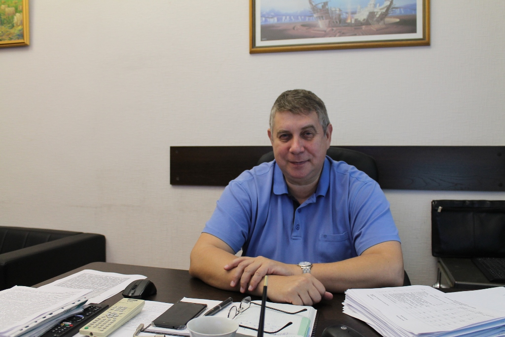 «В России психиатрических пациентов скоро станет больше, чем кардиологических»