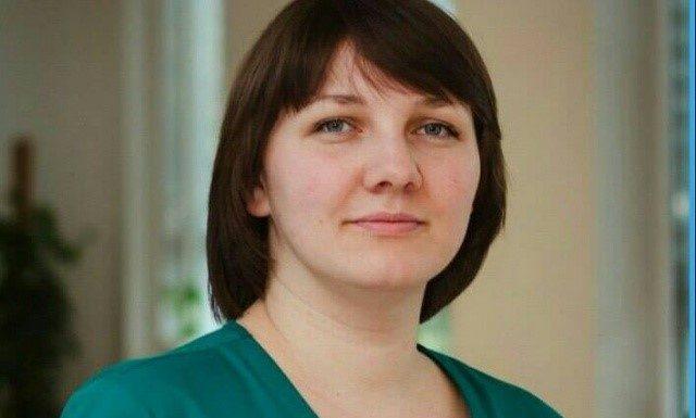 «Медицинское сообщество непонимает врачей, которые работают в паллиативной медицине»