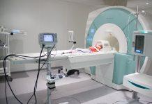 «Лечение опухолей головного мозга у детей в России бесплатное, платны только анализы»