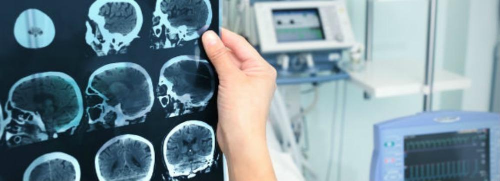 """""""Врачи как лебедь, рак и щука - ставят пациенту разные диагнозы и по-разному лечат"""""""