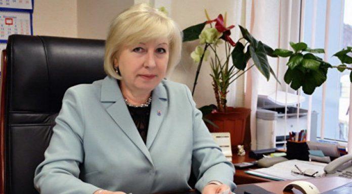 Министр здравоохранения Камчатки ушла на пенсию после обвинения в растрате