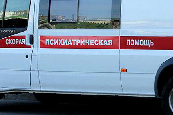 СМИ: Во Владивостоке психиатрические бригады посылают на непрофильные вызовы