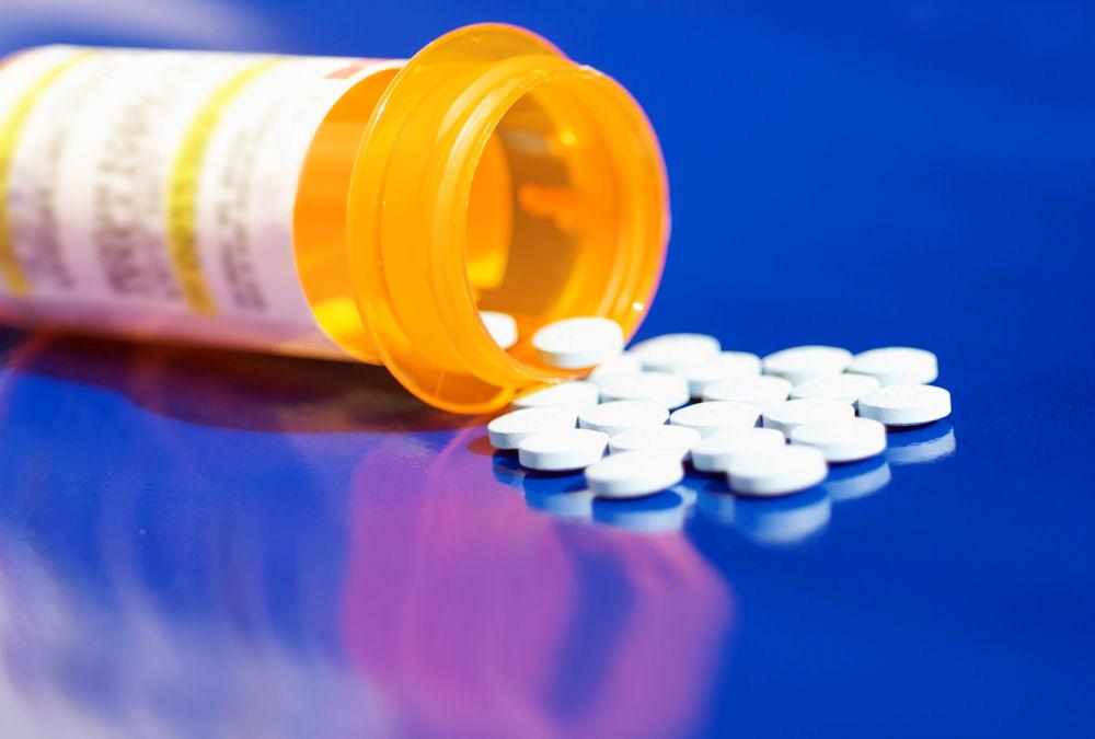 """Психиатр: """"Побочные эффекты антидепрессантов не страшны для пациентов"""""""