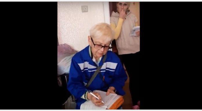 """В саратовском Минздраве отреагировали на скандальное видео со """"скорой"""""""