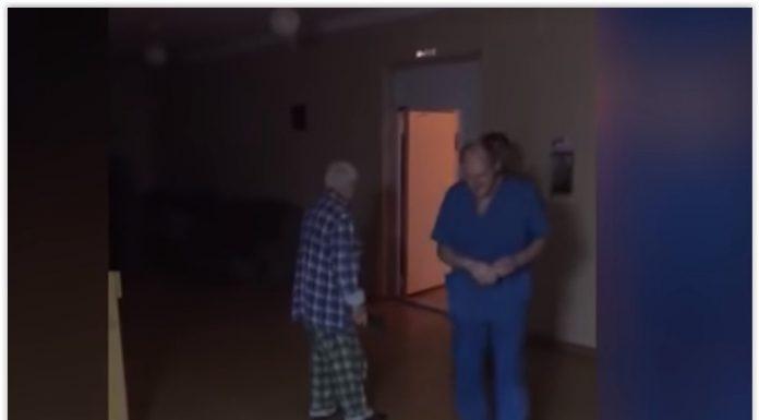 Резонансным видео санитаров психбольницы занялся челябинский СК