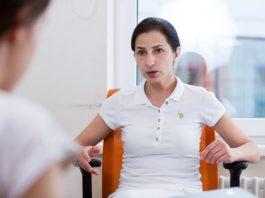 """Иммунолог: """"С нашими пациентами никто не хотел связываться - они часто умирали"""""""