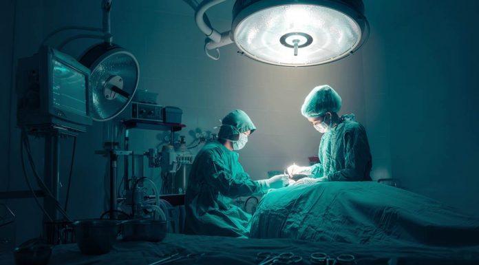 «Состояние хирурга описать словами просто невозможно, если умирает прооперированный тобой пациент»