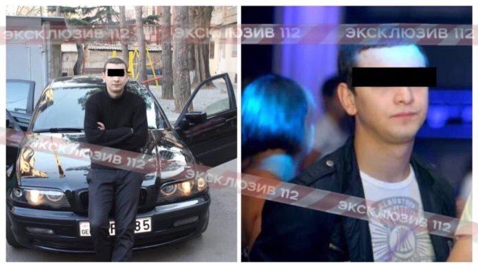 Пара петербуржцев напала на медиков «скорой» в своей квартире