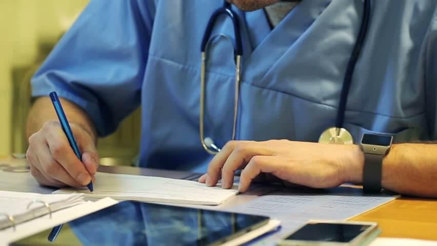 «Снижение смертности от туберкулёза отчасти обусловлено перераспределением статистики»