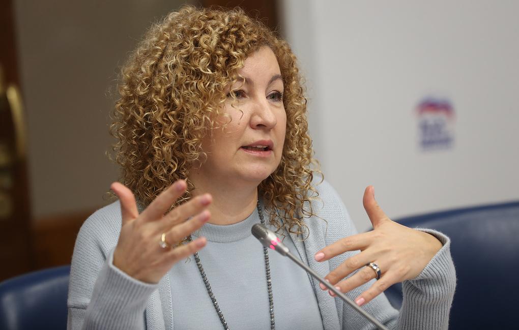 Чиновников предложили призывать к ответственности за нарушения в тарифах ОМС