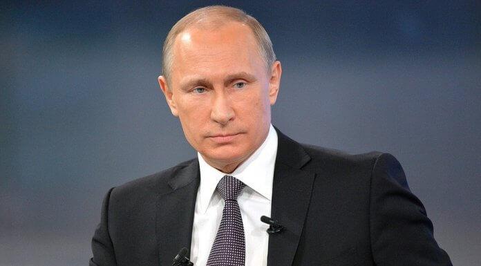 Путин выступил против закупок лекарств по завышенным ценам