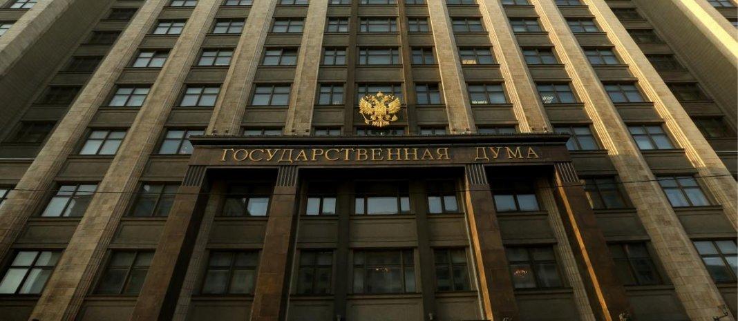 Депутат Госдумы предложил наградить орденом новосибирского врача, сломавшего шлагбаум