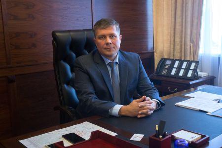 Министр здравоохранения МО планирует отменить вызовы на дом участковых врачей
