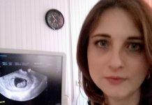«Расправой над врачом проблемы не решатся»: краснодарского реаниматолога обвинили в смерти пациентки