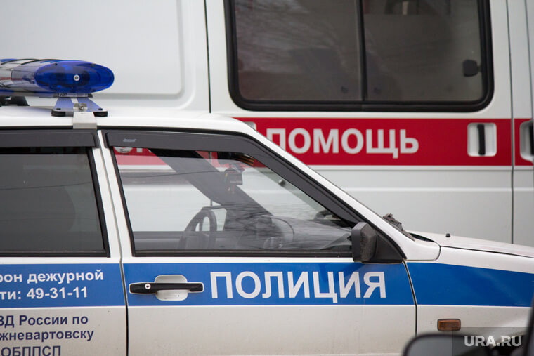 Полицейские попросили медиков раскрыть врачебную тайну для профилактики преступлений