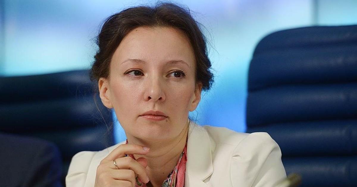 Кузнецова назвала очень медицинским вопрос о женском обрезании
