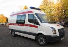 Москвич напал на медиков «скорой» после того, как избил свою мать-инвалида