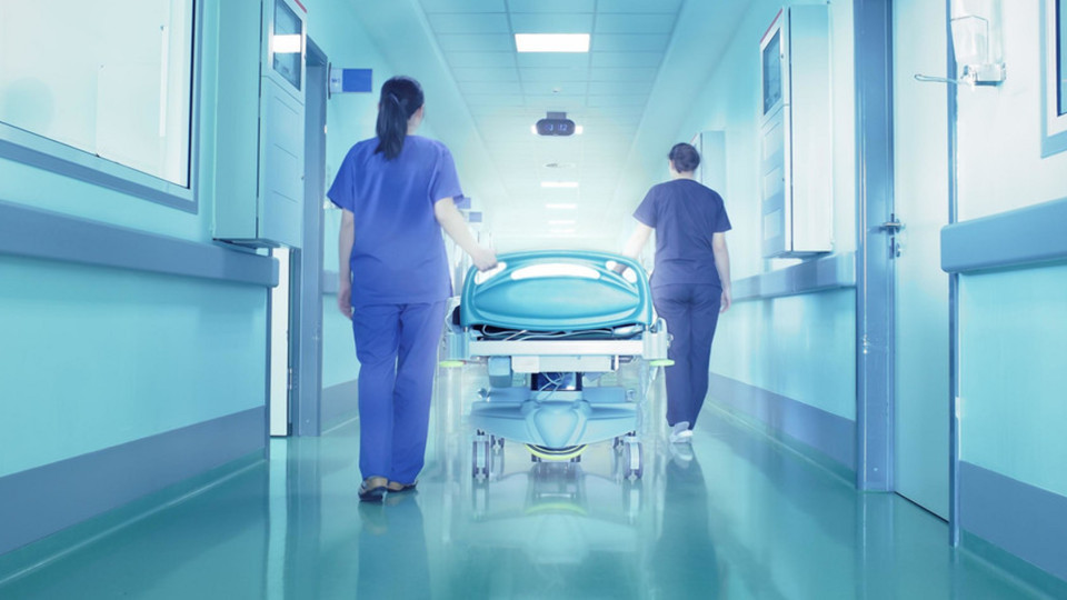 Кризис в Ростове: Педиатры перерождаются, переставая быть докторами