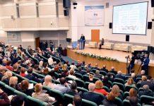В России представили отечественный препарат для борьбы с острым инфарктом миокарда
