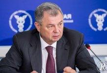 """Калужский губернатор обвинил участковых терапевтов в необоснованных вызовах """"скорой"""""""