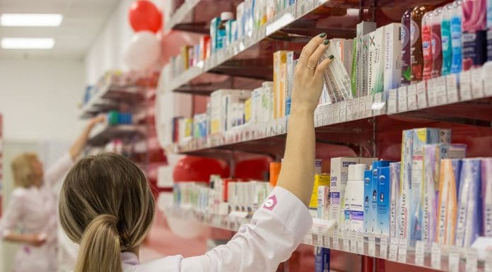 Эксперт – о законопроекте Минздрава: Аптеки просто будут выводить из ассортимента дешевые препараты
