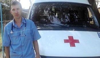 «Уволили по статье»: астраханский врач пострадал за борьбу с системой