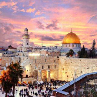Новые методы лечения и современная медицина Израиля