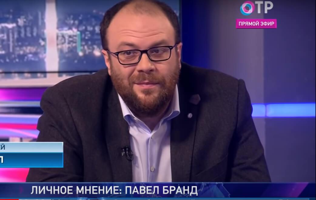 Пациентский экстремизм добивает российскую полумёртвую медицину