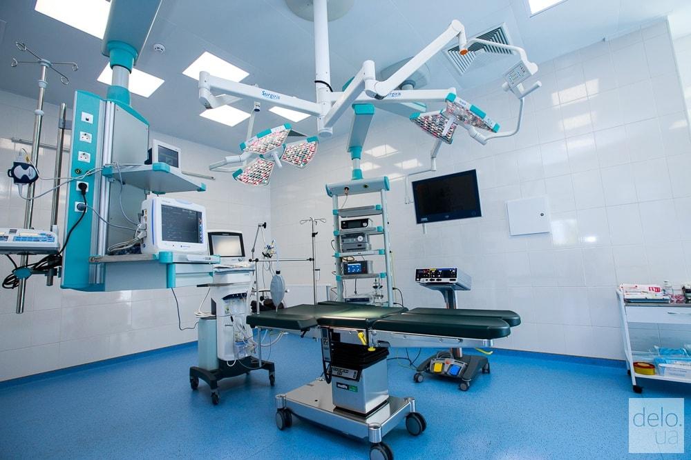 «Врачи уходят из госклиник в частные, потому что хотят заниматься медициной, а не заполнением бумажек»