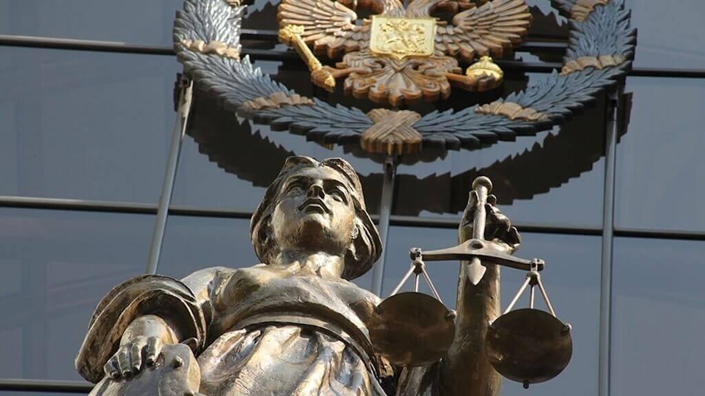Верховный суд обязал клиники пластической хирургии иметь оборудование для реанимации