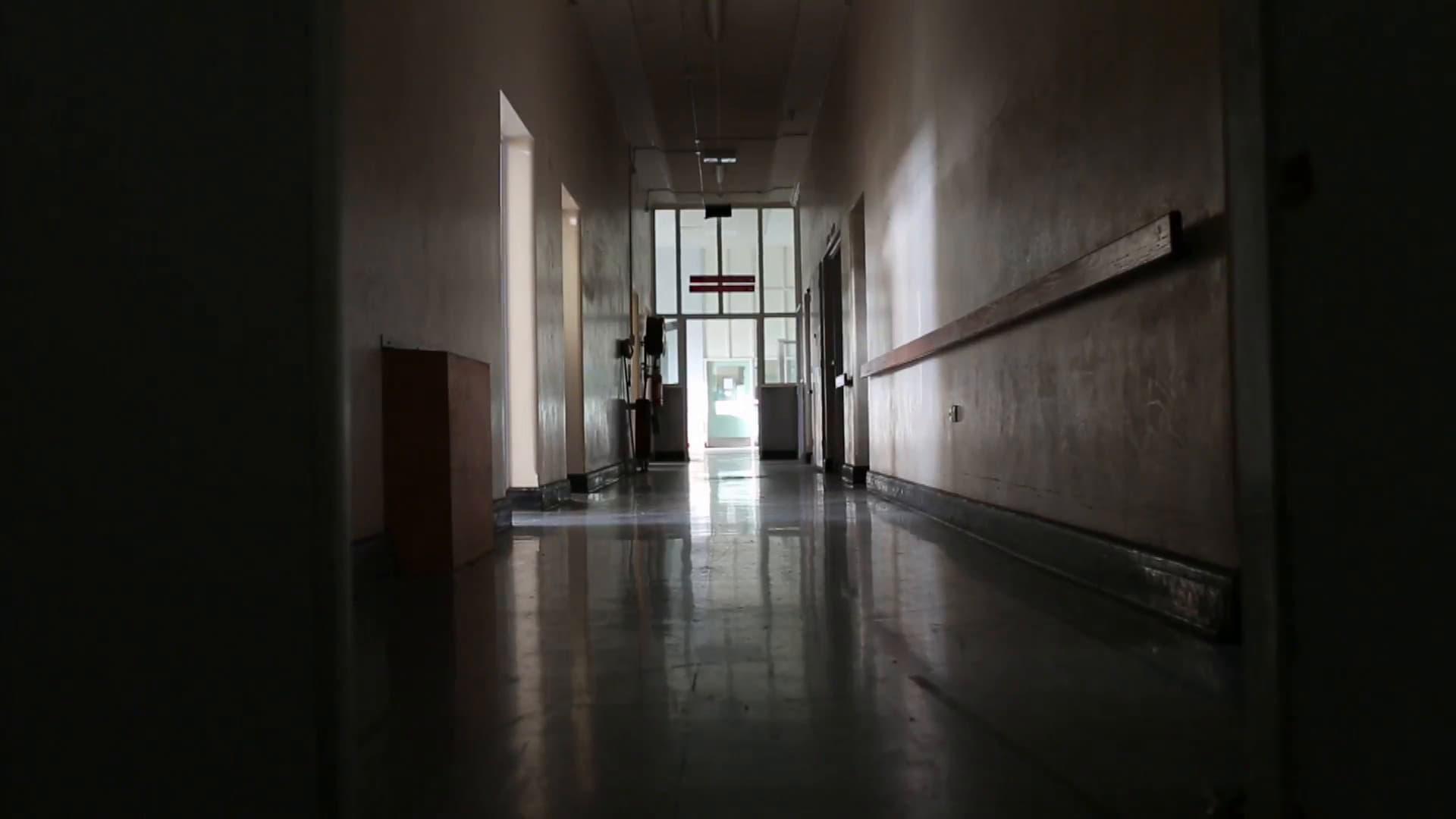 В Ингушской больнице два месяца не платили зарплату врачам, чтобы содержать койки