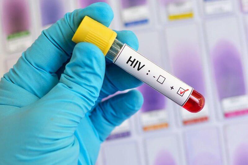 борьбы со СПИДом