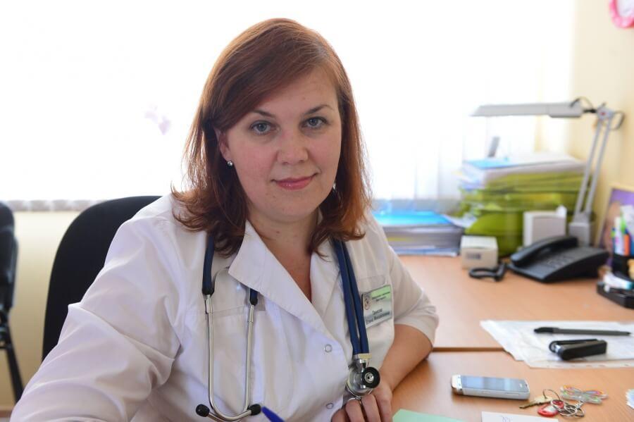 Педиатр-инфекционист: Не существует препаратов, убивающих вирусы
