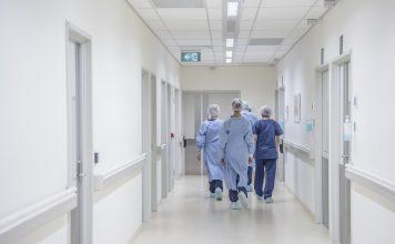 «Главный врач обязан быть клиницистом»