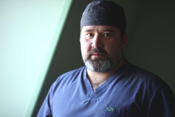 «Оперироваться при онкологии можно и в России, но проходить реабилитацию лучше за границей»