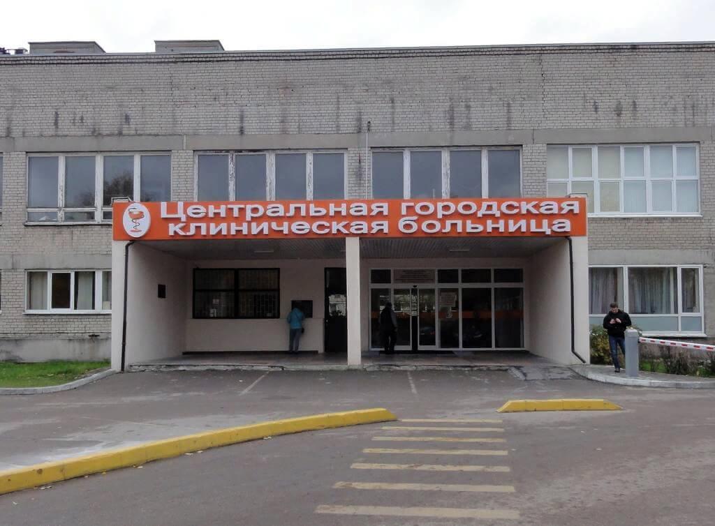 В Калининграде высокую загруженность медперсонала выставили как «жестокое обращение»