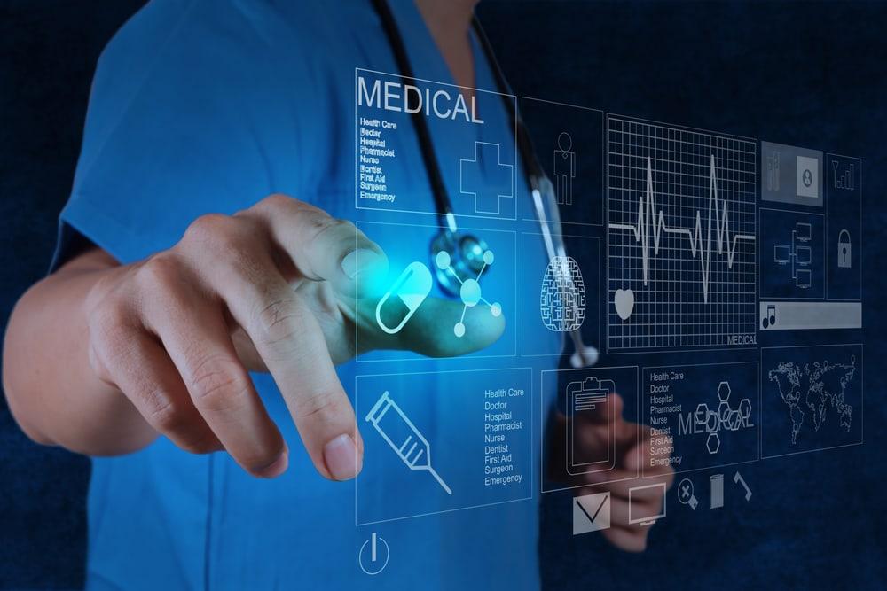 Медицинские информационные системы: требования и критерии подбора
