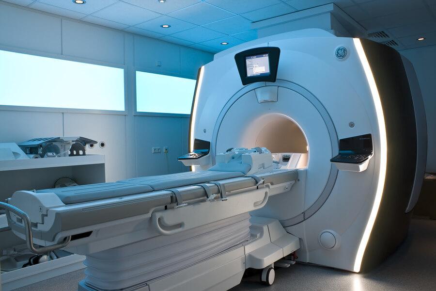Забайкальская ЦРБ попросила пациентов скинуться на ремонт помещения для нового томографа