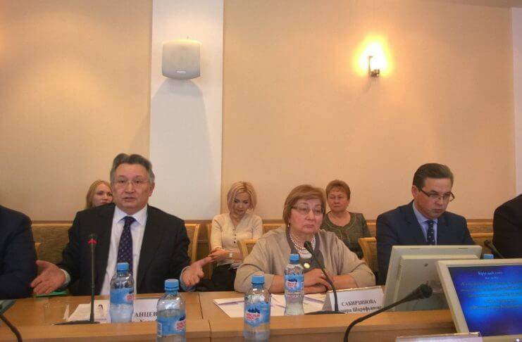 Власти Башкирии рассказали об острой нехватке онкологов и лекарств