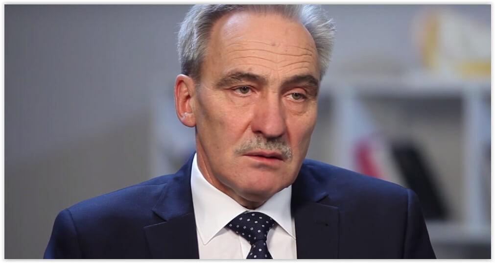Калужский суд оправдал врача Ругина, обвиняемого в убийстве новорожденного