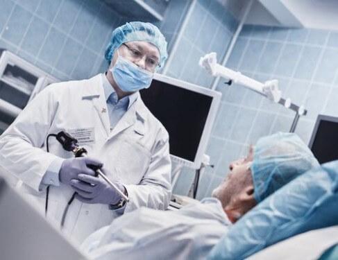 Онколог: «Исключите онкологию, а потом лечите любые заболевания»