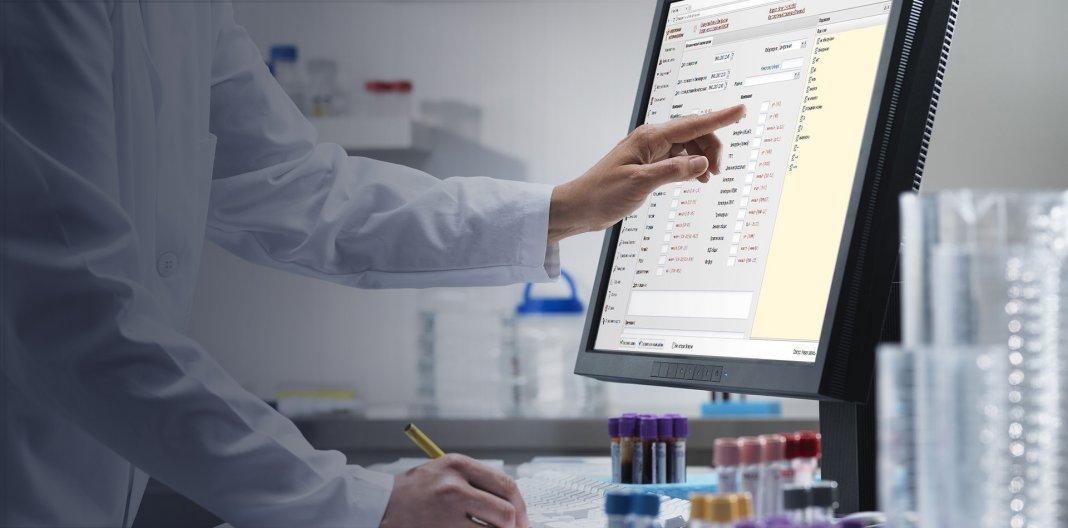 В Минздраве пообещали 100%-й доступ к электронной истории болезни к 2024 году