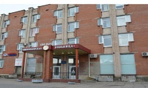 Суд Санкт-Петербурга признал порочащими честь и достоинство данные, которые распространял местный житель Константин Сергеев о врачах Николаевской больницы