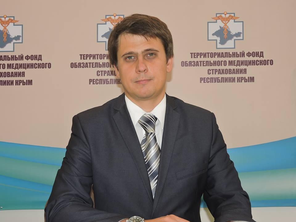 Андрей Карпеев