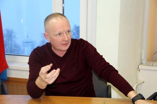 Карельский депутат предложил предоставлять россиянам отпуск по болезни без больничного