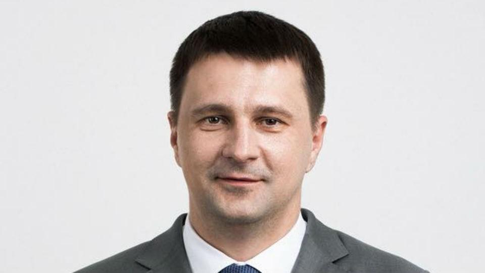 Башкирский Минздрав признал низкое качество диагностики онкозаболеваний в регионе