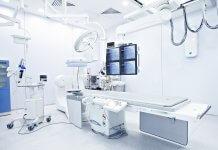 Минздрав поддержал план строительства детского медцентра в Иркутске