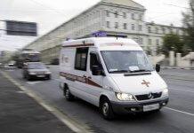Главу самарской областной ССМП уволили после протестов профсоюза «Действие»