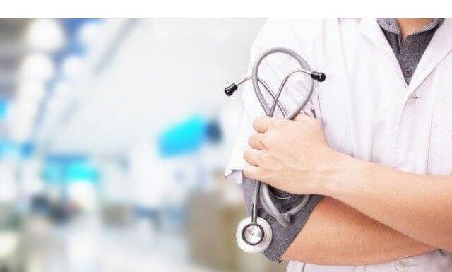 «Наша медицинская наука - на стыке дистального отдела кишечника и окружающей среды»