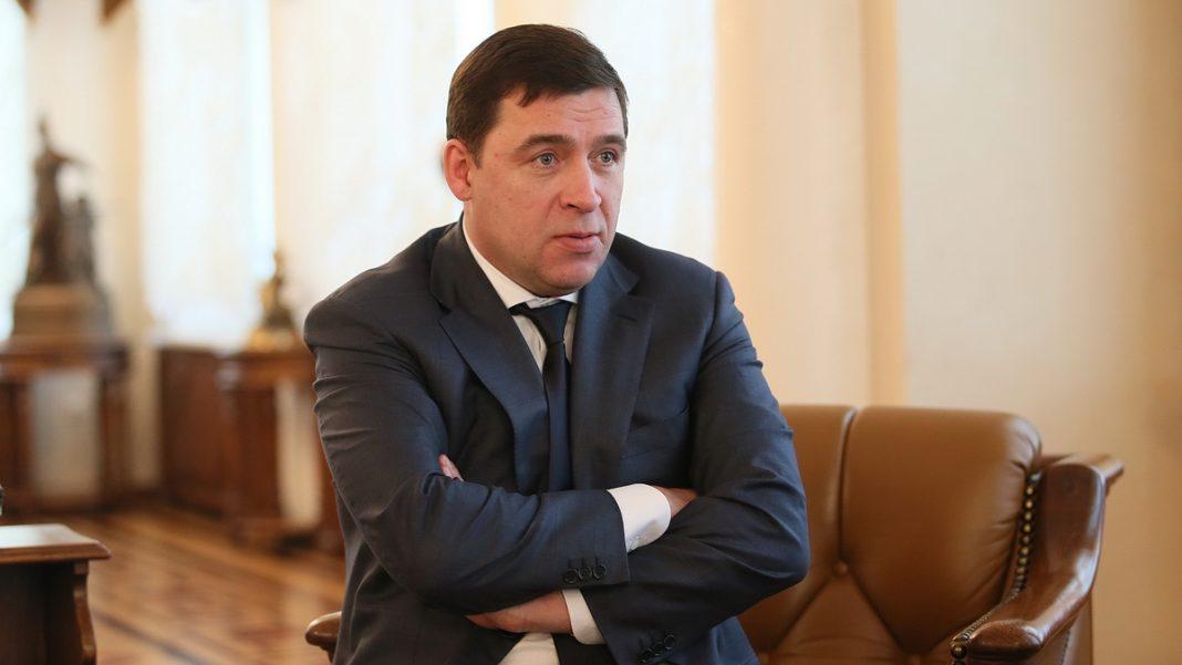 В Свердловских городах хотят за пять лет устранить нехватку врачей